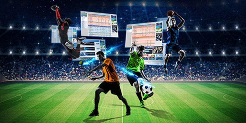 Jenis Pasaran Judi Bola Online