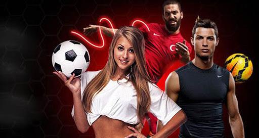3 Jenis Judi Bola Online yang Mudah Dimainkan